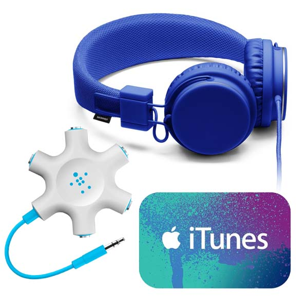 headphones and iTunes Gift Card.jpg