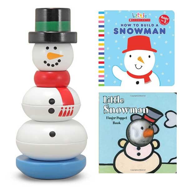 snowman stacker.jpg