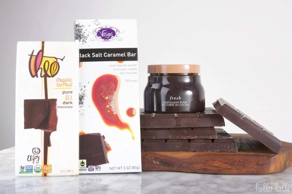 hellololli-chocolate-indulgence.jpg