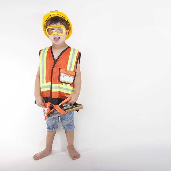 construction work goggles-small-square.jpg