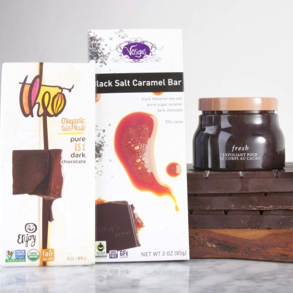 hellololli-chocolate-indulgence-square.jpg