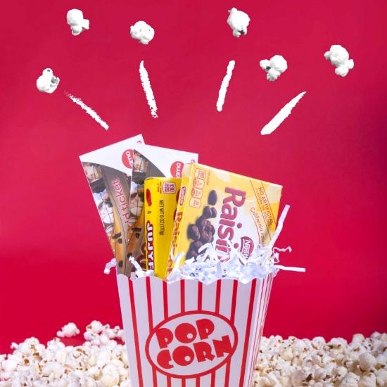 single popcorn box-square2.jpg