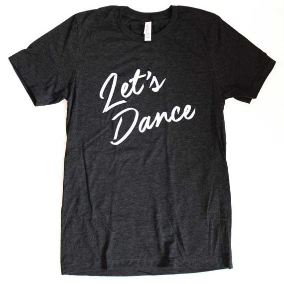 Give a Dance Class-shoes2.jpg