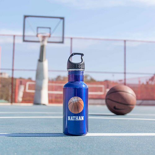 basketball-hoop-and-water-bottle-square-72w.jpg