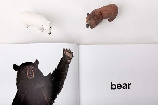 bear-book-page-72w.jpg