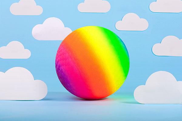 rainbow ball in clouds-close.jpg