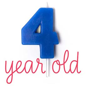 4 year old button.jpg
