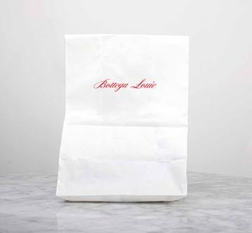 Bottega Louie bag.jpg