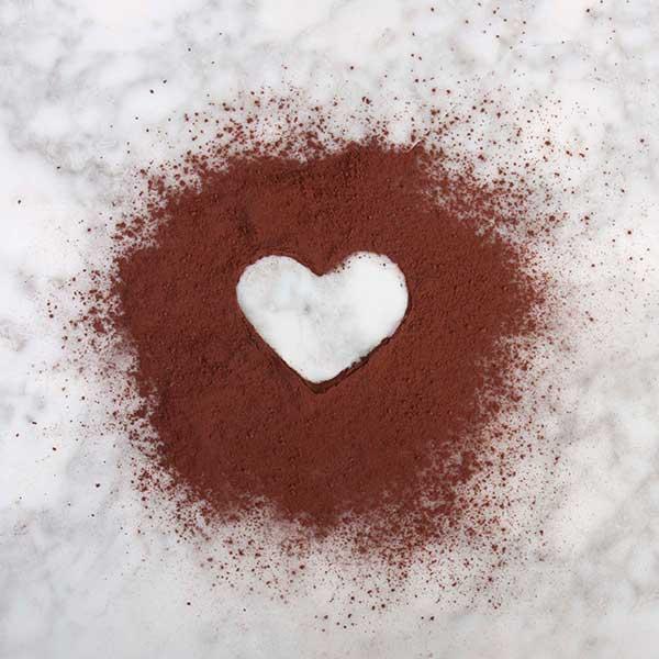 cocoa-love-square-72w.jpg
