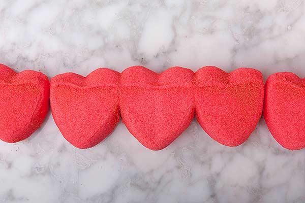 peep-heart-line-72w.jpg