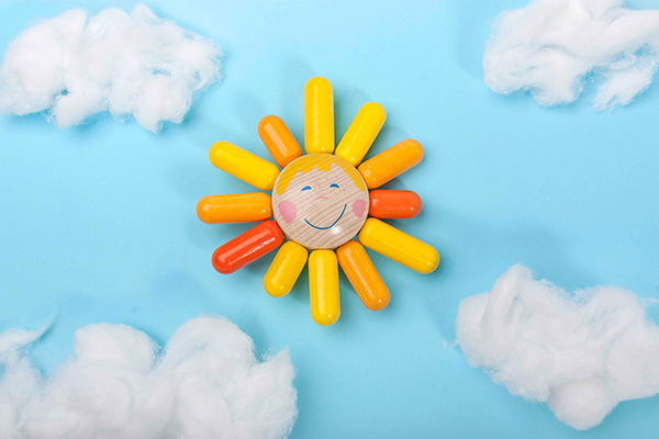 sun-rattle-and-clouds-72w.jpg
