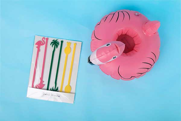 stirrers-with-flamingo_72wp.jpg