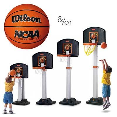 Basketball for little players.jpg