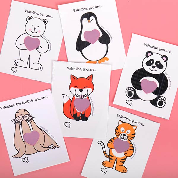 sweet-animals-with-stickers-square_web.jpg