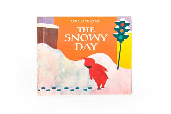TheSnowyDay-cover_web.jpg