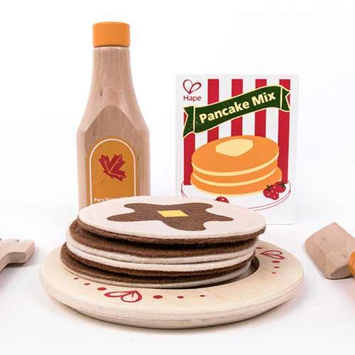 pancakes_place-setting_closeup-square-web.jpg
