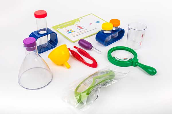 kids-science-tools