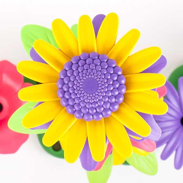 Green-Toys-flower