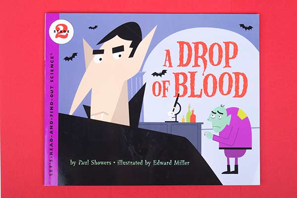 A-Drop-of-Blood-Cover-web.jpg