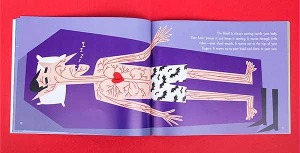 vascular-system-web.jpg