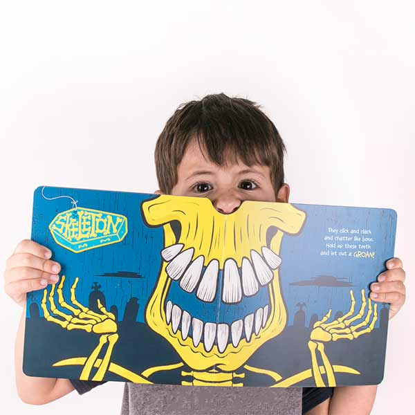 skeleton-teeth-web.jpg