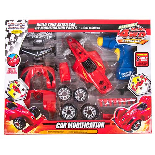 Liberty-Imports-Car-Modification-square-web.jpg