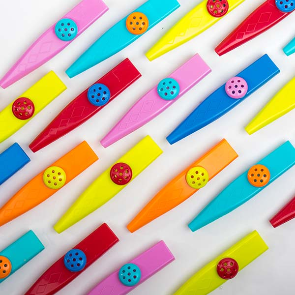kazoo-pattern-web.jpg