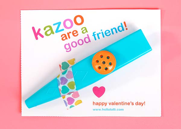 kazoo-are-a-good-friend-valentinex1-web.jpg