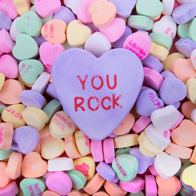 you-rock-on-conversation-hearts