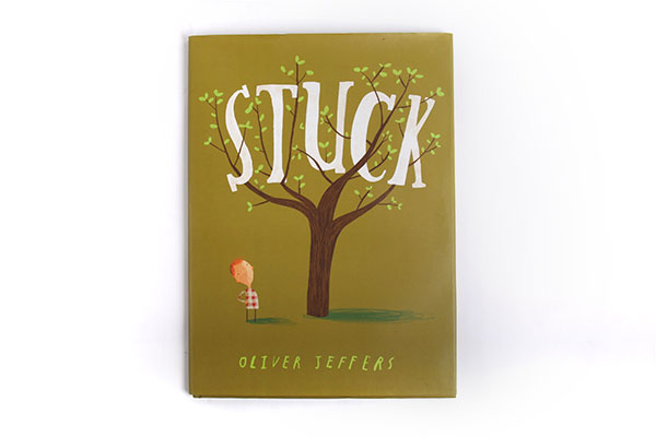 STUCK-cover-web.jpg