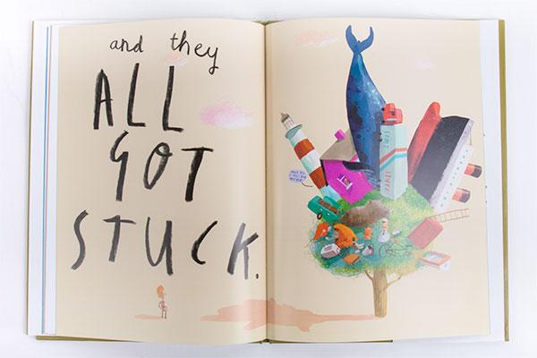 Stuck-all-got-stuck-web.jpg