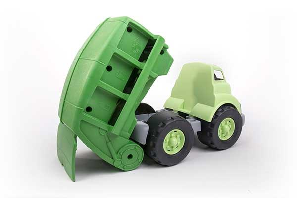 Green-Toys-Recycling-Truck-Back-Dump-web.jpg