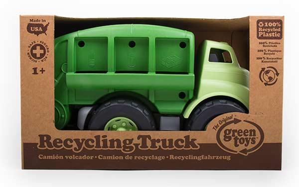 Green-Toys-Recycling-Truck-web.jpg