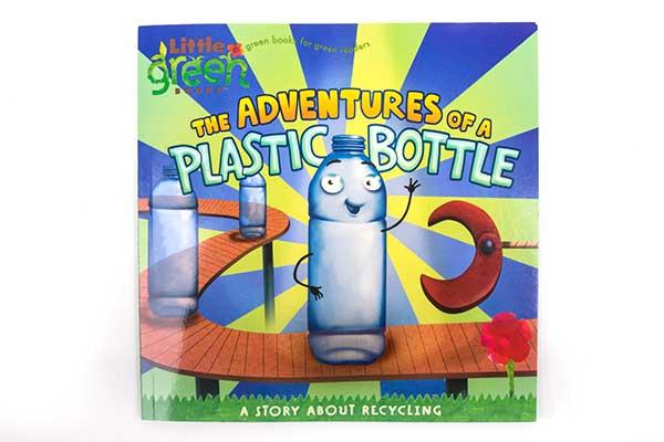 little-green-books_adventures-of-a-plastic-bottle-web.jpg