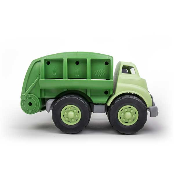 Green-Toys-Recycling-Truck