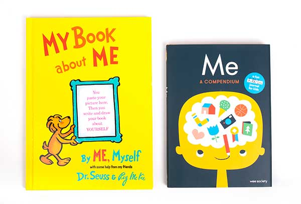 Me-Books-Dr-Seuss-and-Wee-Gallery