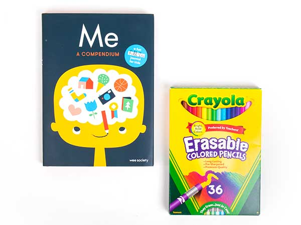 Me-Compendium-and-Eraseable-Colored-Pencils-web.jpg