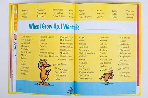 Dr.-Seuss-Me-Book-When-I-Grow-Up-web.jpg