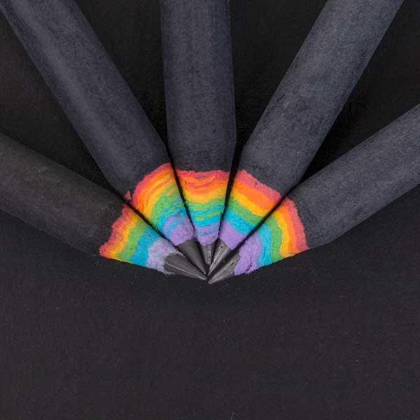 rainbow-pencils-square-web.jpg