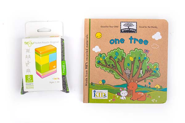 Tegu-Travel-Pouch-and-One-Tree-Book-web.jpg