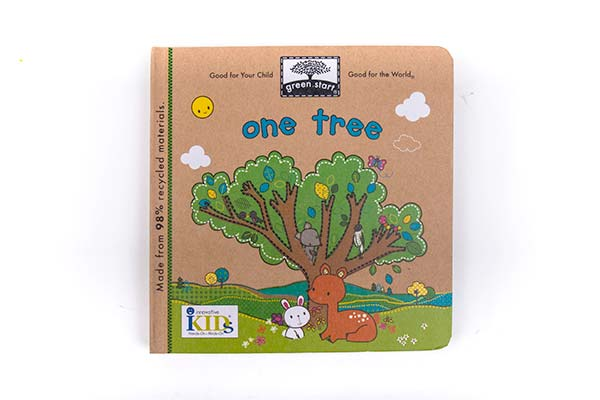 one-tree-book-web.jpg