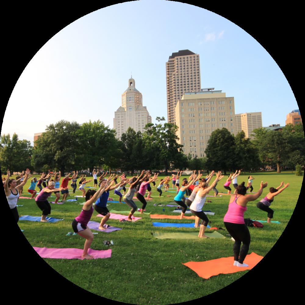 park-yoga_Circle.png