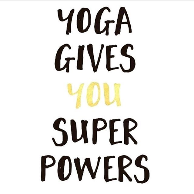 Sure does!  Join Natalie at 5:30 for free yoga in Elizabeth Park  Every Tuesday + Thursday 🌱🌲🌱🌲🌱 📿📿📿📿📿 Visit vasutribe.com for more information