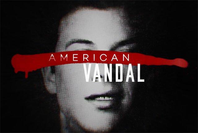 AmericanVandal.jpg