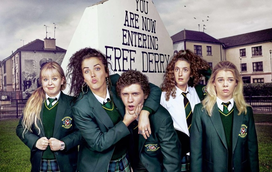 Derry Girls.jpg