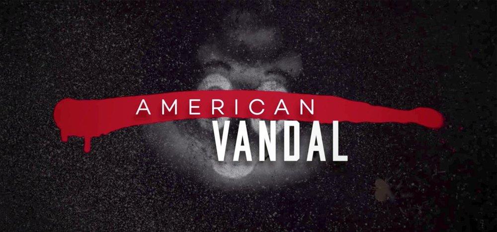american-vandal-temporada-2.jpg