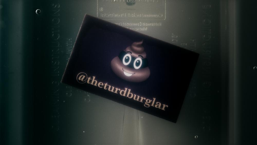 Turd Burglar.jpg