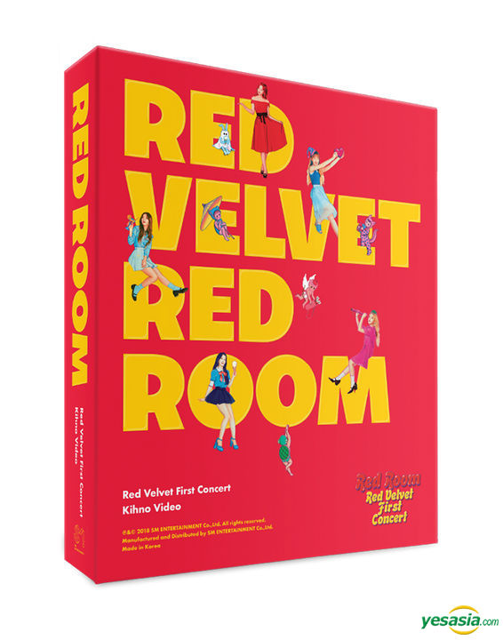 Red Room DVD.jpg