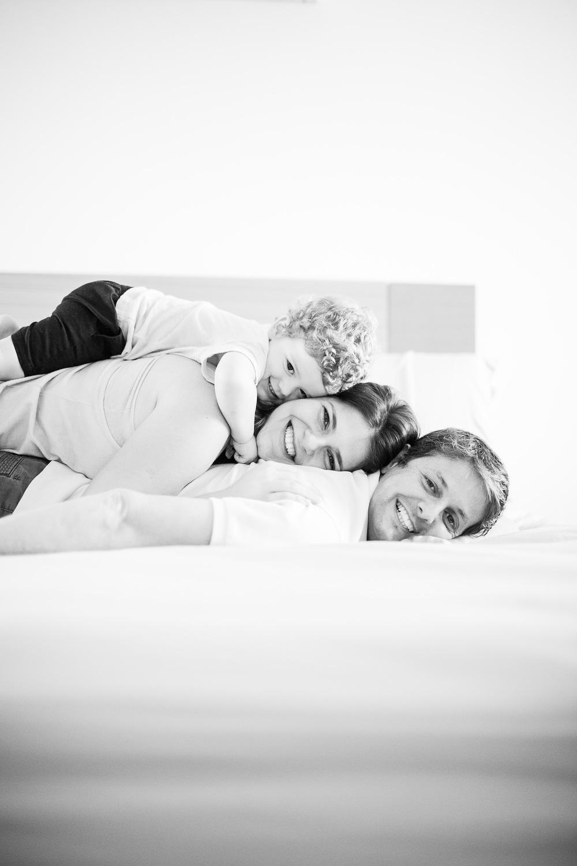 Família Muller-75.jpg