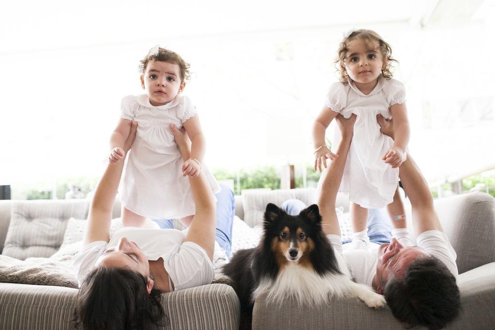 Xoa's Family 078.jpg